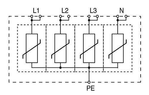 ka7500b应用电路图